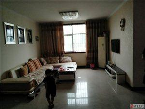 燕山丽景3室2厅1卫36万元