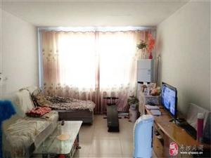 近贵和华城两室一厅低于市场价