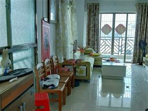 云华水岸精装修两房两厅,便宜出租