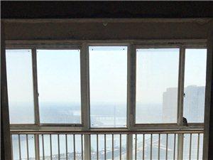丹桂园观景现房有产权证3室2厅2卫63万元