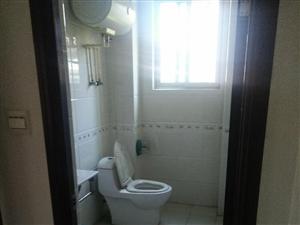 京博雅苑3房2厅2卫出租,家具齐全