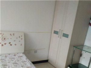 金水家园2室2厅1卫666元/月