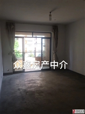 永久绿洲豪庭2室2厅1卫833元/月