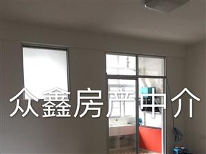 梦笔新村,自建房6楼不是顶楼,2房1厅1厨1卫1阳