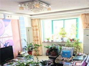 广汇花园3室2厅1卫40万元