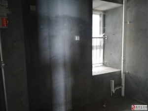 选家选万家三室电梯房,毛坯4200一平,好楼层