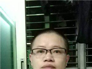 宁乡80年男找女友