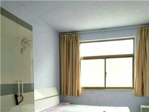 实验小学宿舍楼2室1厅1卫1100元/月