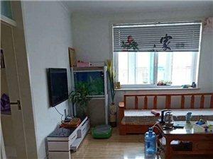 阳光花园2室2厅1卫62万元