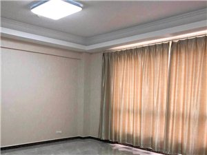 临潼群星莱骊公寓大楼精装新房对外出租