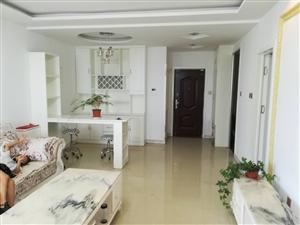 青州龙苑3室2厅1卫1500元/月精装修