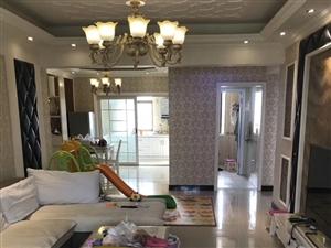 皇家翰林4室2厅1卫74万元