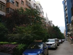 龙腾锦城3室2厅1卫50.6万元