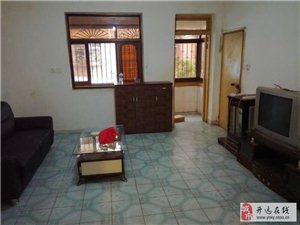 临江南路二楼3室2厅1卫19.8万元