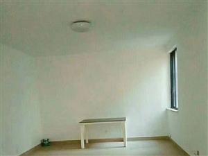 锦绣青城3室2厅1卫55万元+分期