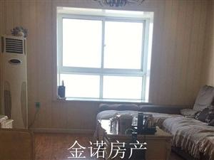 《金诺房产》学苑春晓3室2厅1卫62万元