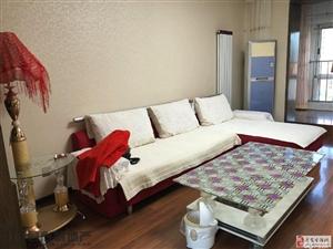 广场馨园2室2厅1卫40万元带一个30平露台