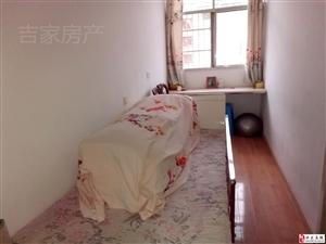 香山丽景2室2厅1卫33.8万元