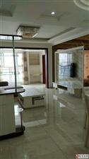 唐人街新小区房子漂亮.精装拎包入住.支持按揭低税