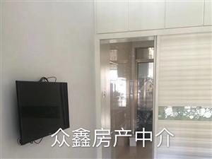 名桂首府sohu1室1厅1卫1291元/月