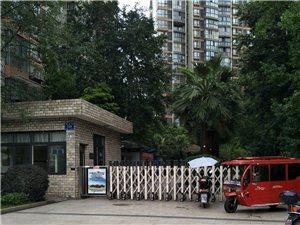金丰翰林院降价了精装带家具家电空调房子漂亮超低税费