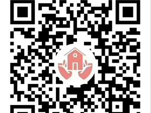 郑西鑫苑名家三期