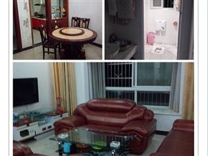 怡宁新村3室2厅1卫1200元/月
