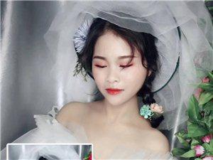 梅州专业化妆美甲纹绣培训学校