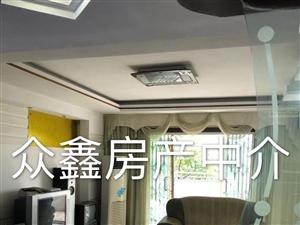 怡源C区3室2厅2卫1500元/月
