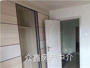 永辉商住楼高层3室2厅2卫2333元/月