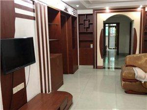 安星小区精装修3室2厅2卫136平78万元