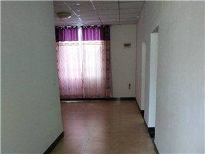 香山中学旁边2室1厅1卫住房出租