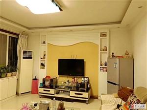 新区名苑 3室2厅 精装双气 拎包入住 看房方便