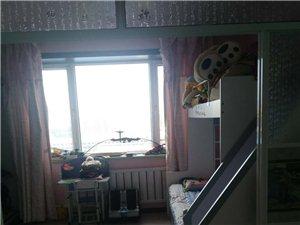 桦苑公寓3室1厅1卫60万元