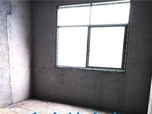 朝阳社区3室2厅2卫19.8万元