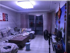 塔地新村精装148平方套房出售