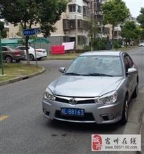 车辆在宿州本人东南V3出售