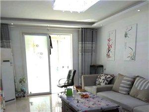 鑫龙家园3室2厅1卫80万元