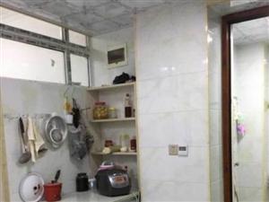香山丽景便宜卖了2室2厅1卫30.8万元