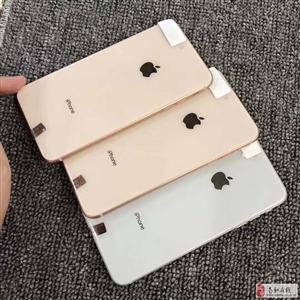 99新苹果8P