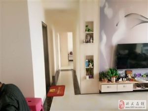 龙腾锦程3室2厅2卫61.8万元