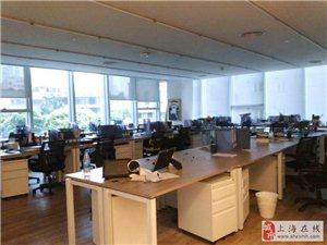 张江集电港精装400平有家具可注册全明朝南