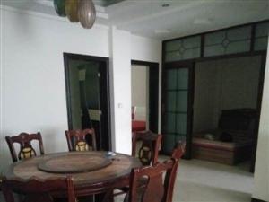 博都广场4室2厅2卫49.8万元