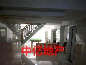 龙腾锦程4室3厅2卫128万元