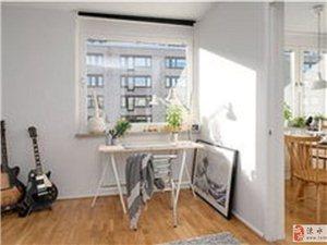 万家和精装两室,水暖有本,看房方便,超低价格