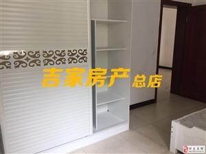 景春寓精装3室2厅1卫1400元/月