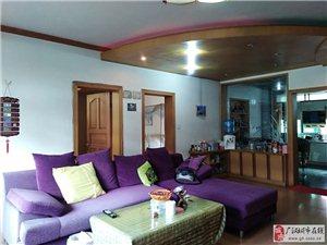汉口路4楼3室2厅2卫全装修家具家电68万元