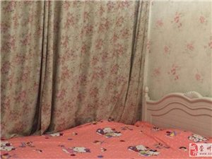 恒宇西苑(恒宇西苑)3室2厅2卫115万元