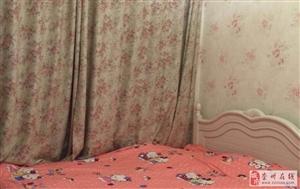 恒宇西苑(恒宇西苑)3室2厅2卫105万元