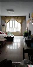 豪门庄园2室2厅1卫68万元